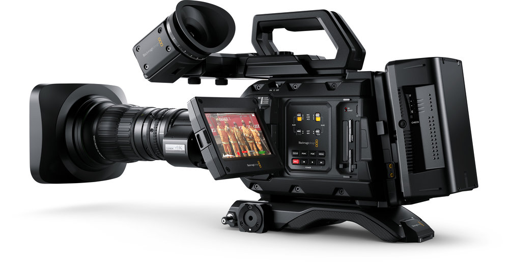 Blackmagic URSA Broadcast.jpg