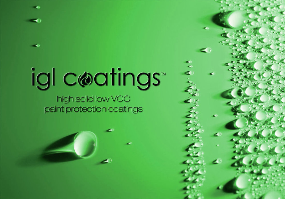 igl-w-drops_1_orig.jpg