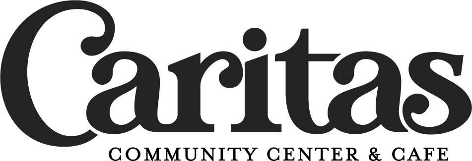 Caritas Community Center & Cafe