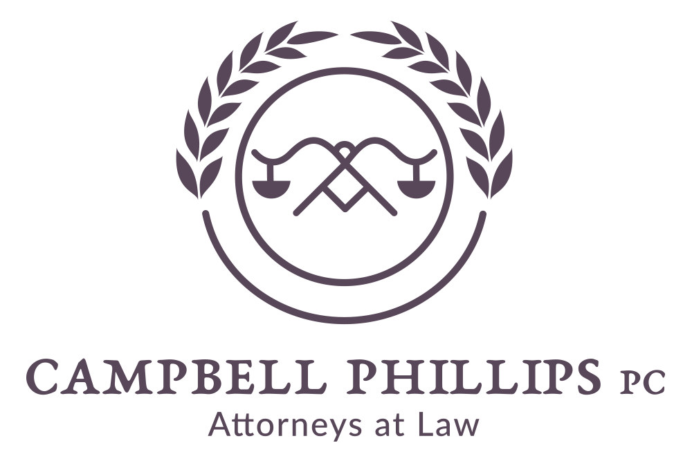 Campbell Phillips PC