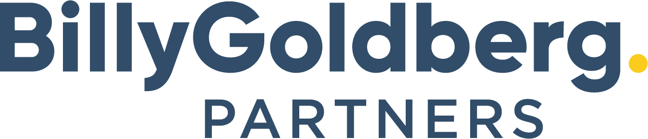 Billy Goldberg Partners