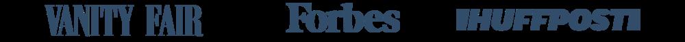 White-Press-Logos-AssetLogos-Line-1.png