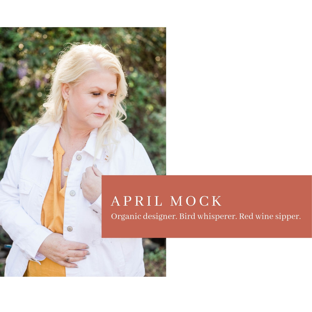 Meet April..jpg