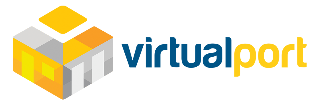 Virtualport