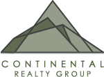 Continental Realty Group