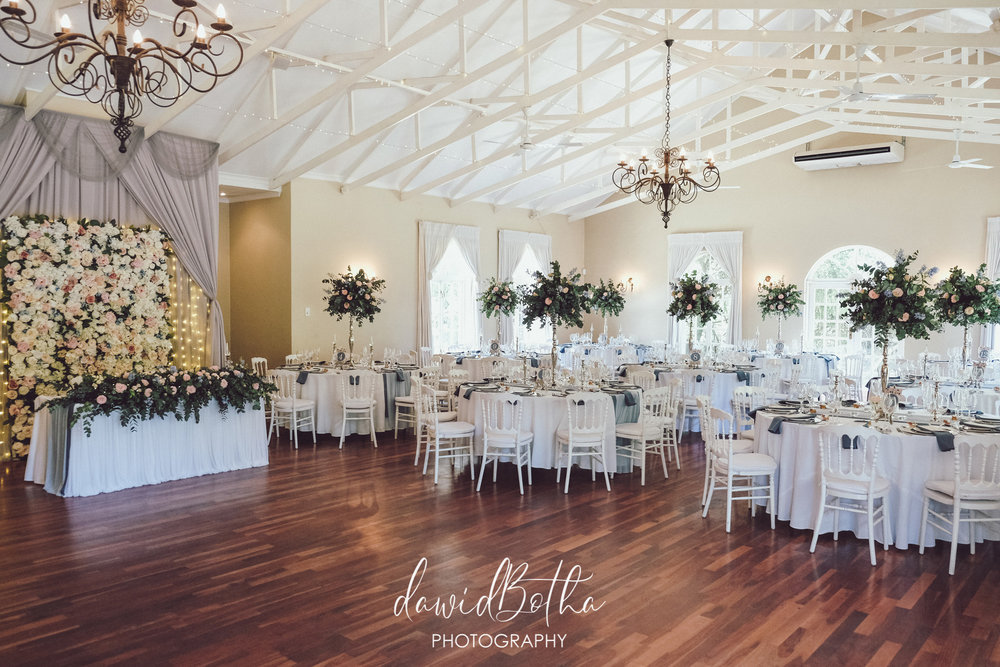 Wedding Decor-91.jpg