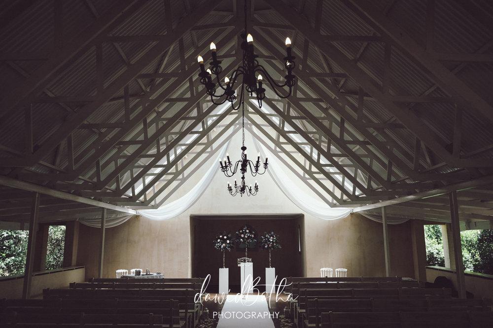 Wedding Decor-94.jpg