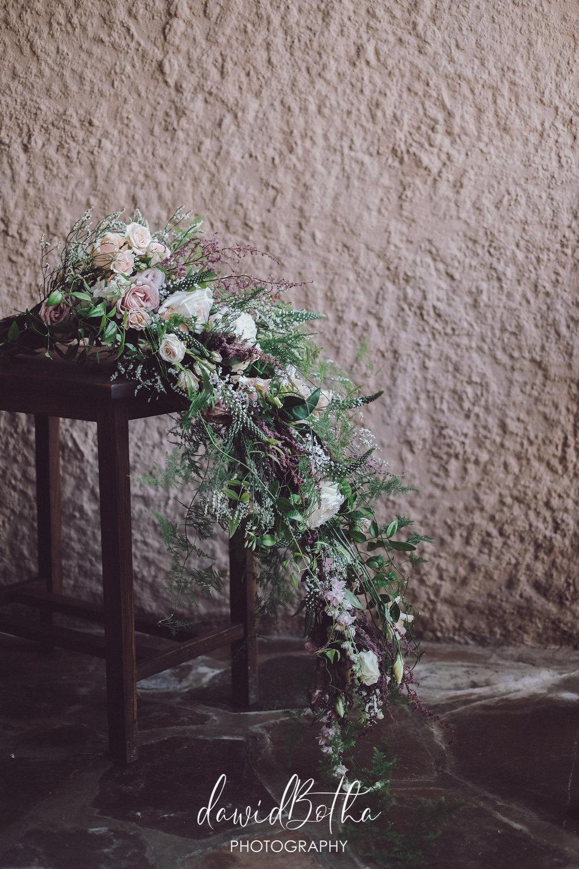 Wedding Decor-8.jpg