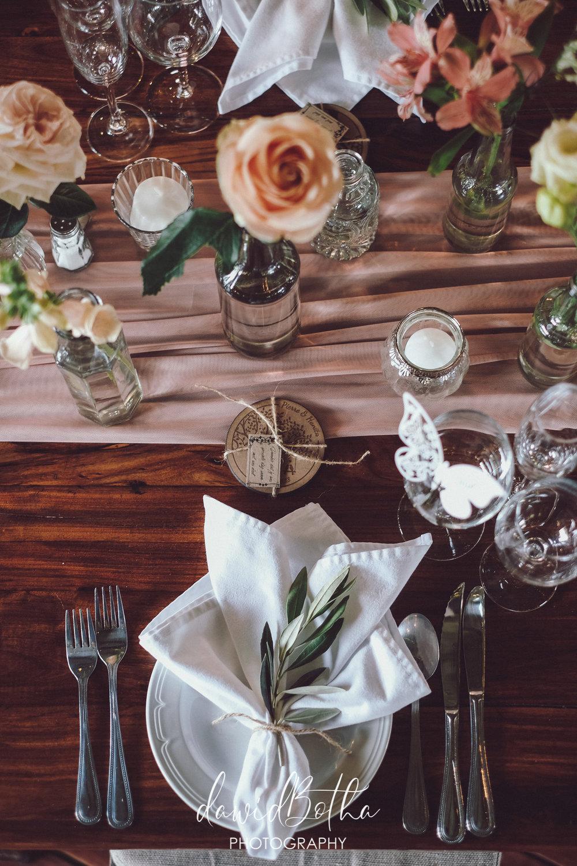 Wedding Decor-11.jpg