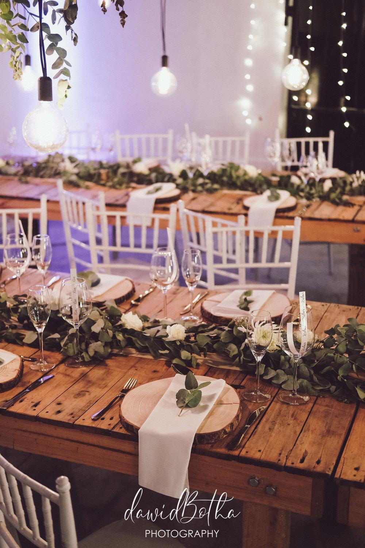 Wedding Decor-101.jpg