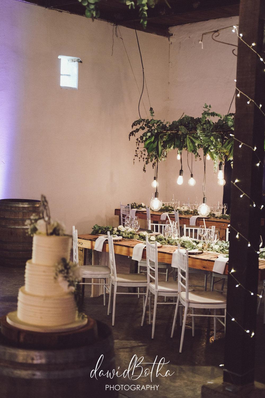 Wedding Decor-106.jpg