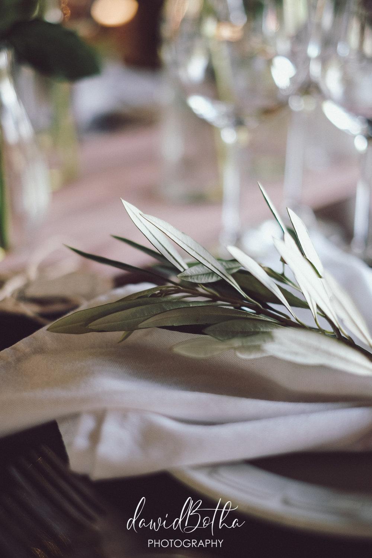Wedding Decor-18.jpg