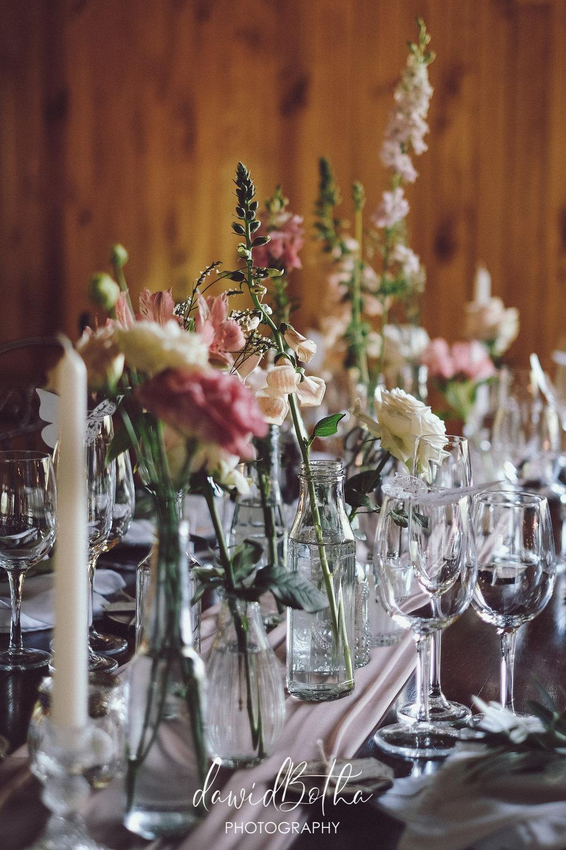 Wedding Decor-17.jpg