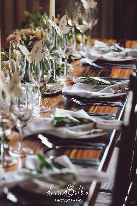 Wedding Decor-24.jpg