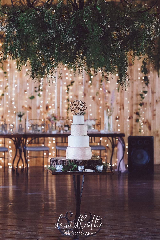 Wedding Decor-23.jpg