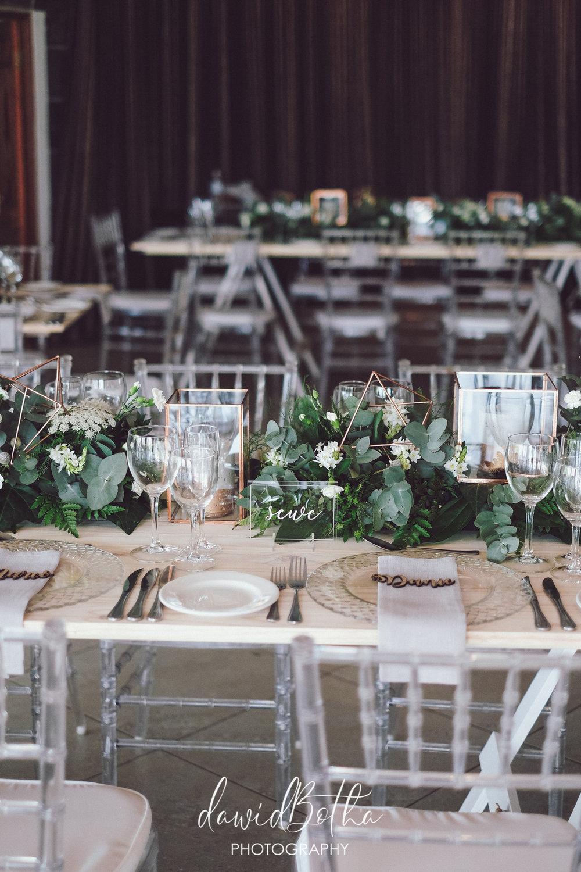 Wedding Decor-39.jpg