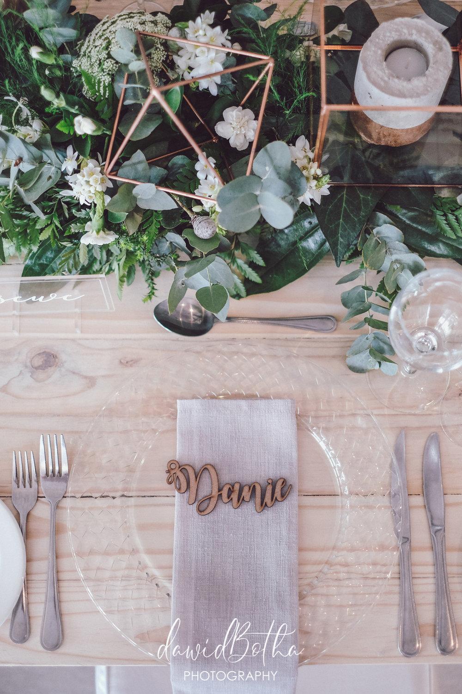 Wedding Decor-41.jpg