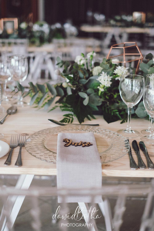 Wedding Decor-43.jpg