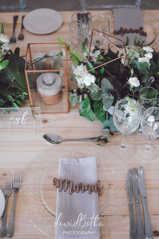 Wedding Decor-44.jpg