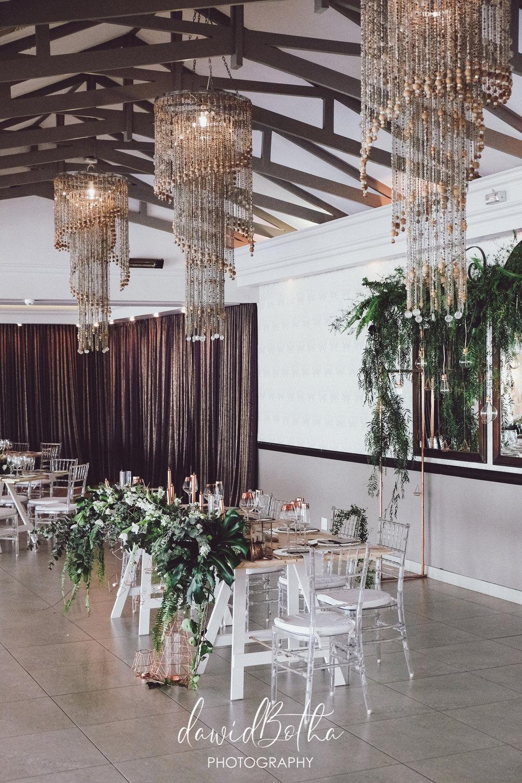 Wedding Decor-60.jpg