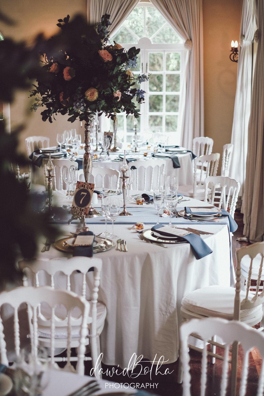 Wedding Decor-77.jpg