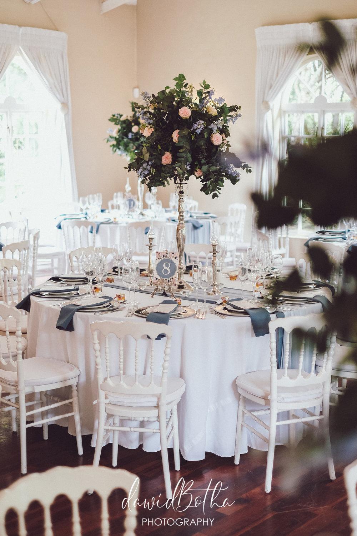 Wedding Decor-78.jpg