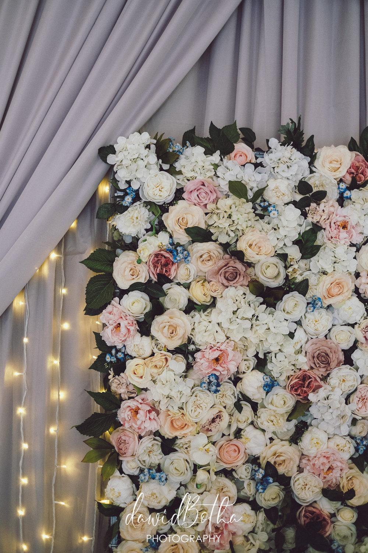 Wedding Decor-79.jpg
