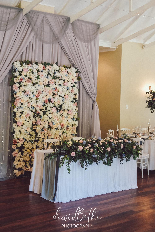 Wedding Decor-83.jpg