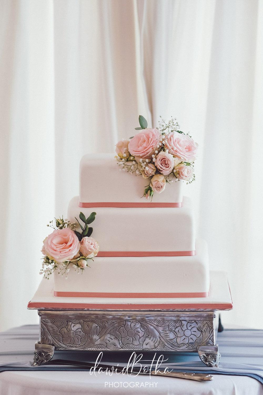 Wedding Decor-95.jpg