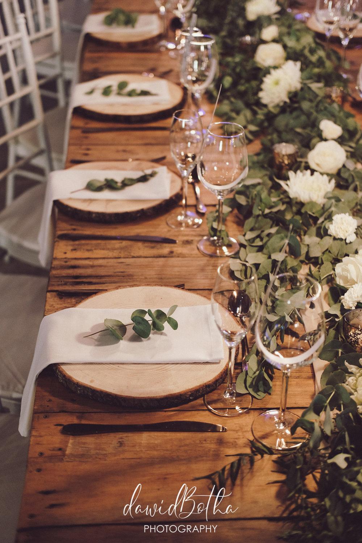 Wedding Decor-107.jpg