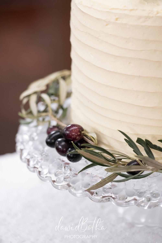 Wedding Decor-145.jpg