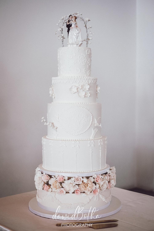 Wedding Decor-165.jpg