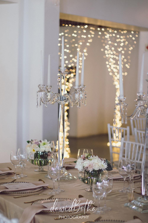 Wedding Decor-168.jpg
