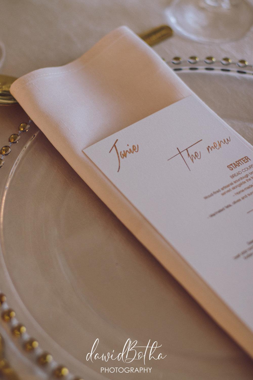 Wedding Decor-172.jpg