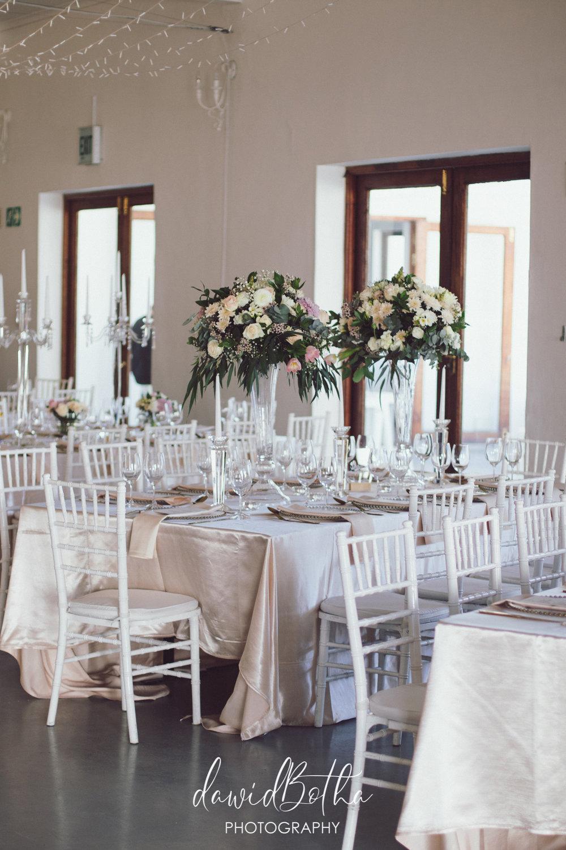 Wedding Decor-174.jpg