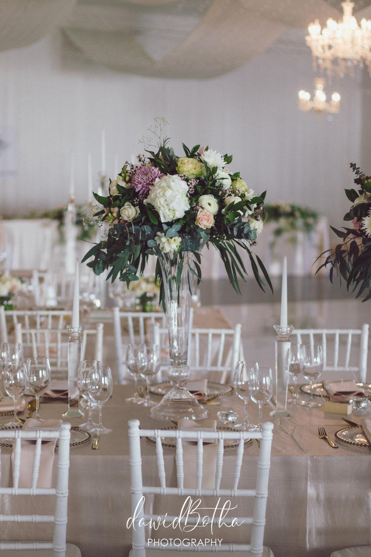 Wedding Decor-176.jpg