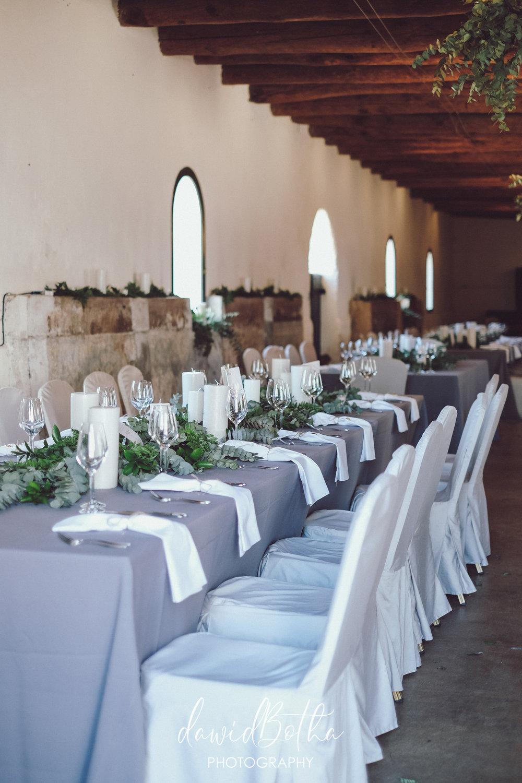 Wedding Decor-178.jpg