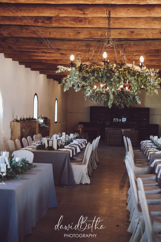 Wedding Decor-179.jpg
