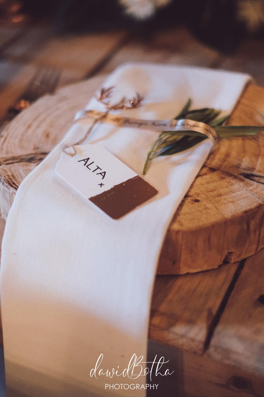 Wedding Decor-197.jpg