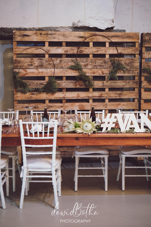 Wedding Decor-207.jpg