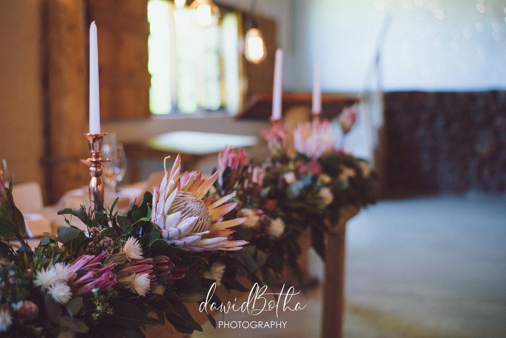 Wedding Decor-214.jpg