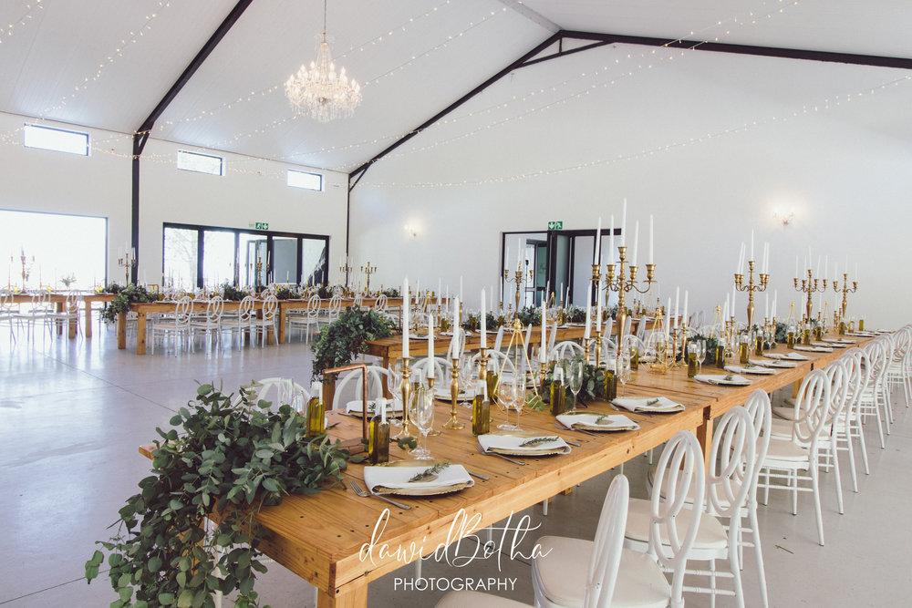 Wedding Decor-227.jpg