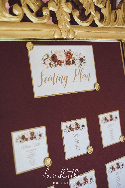 Wedding Decor-257.jpg