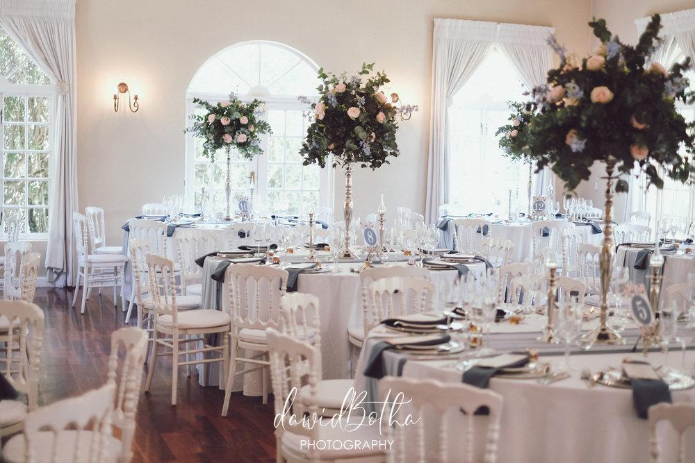 Wedding Decor-277.jpg