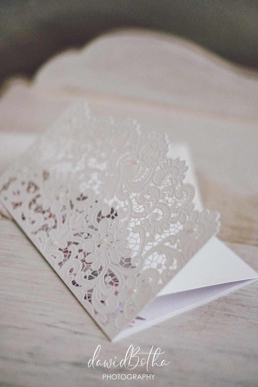 Wedding Decor-291.jpg