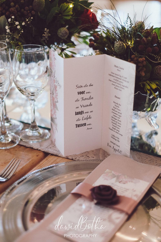 Wedding Decor-292.jpg