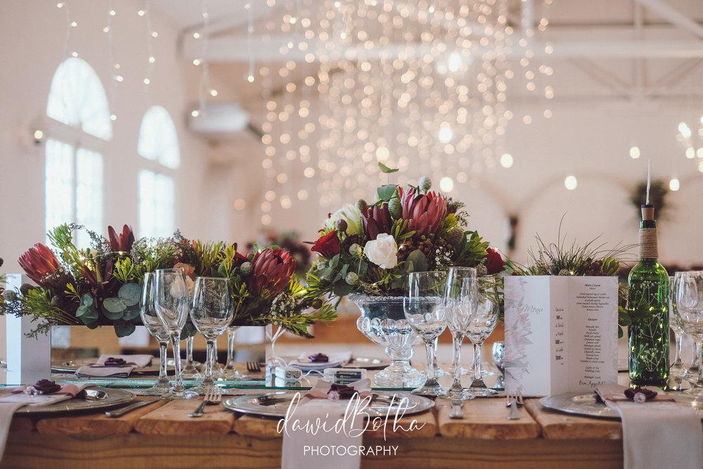 Wedding Decor-294.jpg