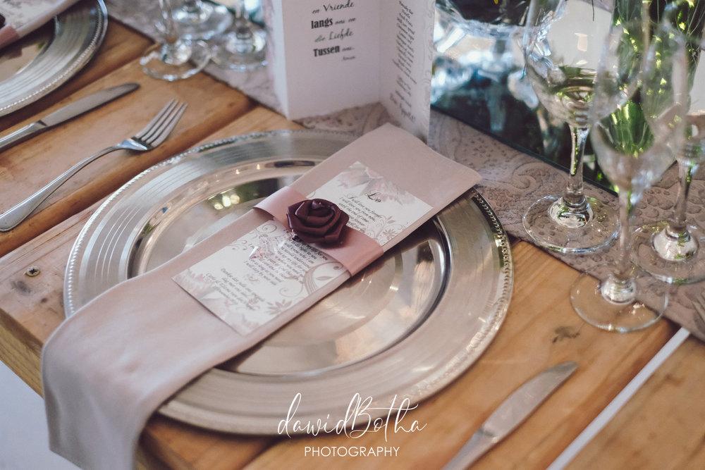 Wedding Decor-300.jpg