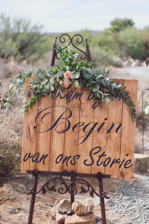 Wedding Decor-305.jpg