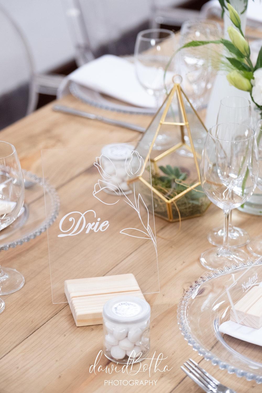 Wedding Decor-147.jpg